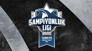 2016 Türkiye Büyük Finali