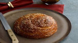 Artisan Ekmek Atölyesi
