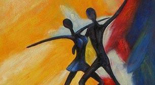 Masterpiece - Dansedenler