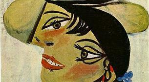 Masterpiece - Pablo Picasso