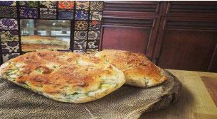 Sağlıklı Ekmekler Atölyesi