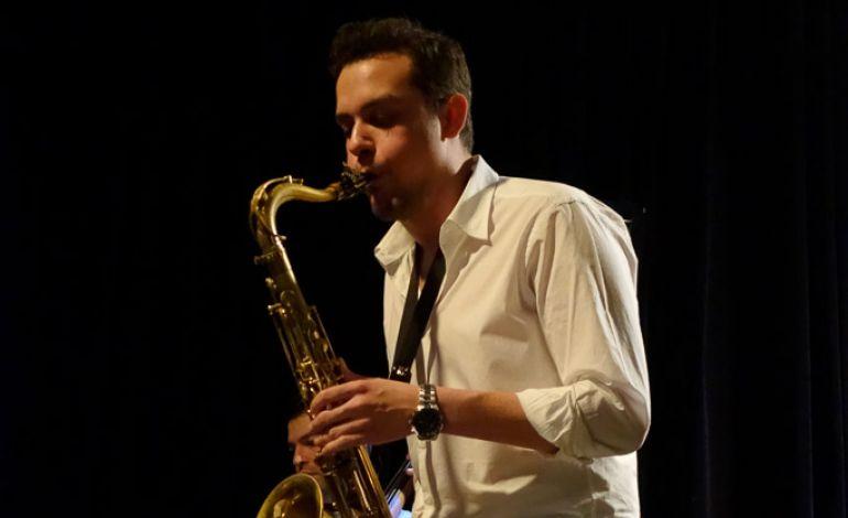 Batu Şallıel & Önder Focan & Kamil Erdem Trio