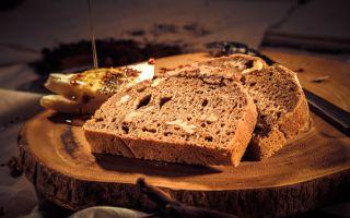 Güne Gerçek Ekmekle Başlamanın Sırrı