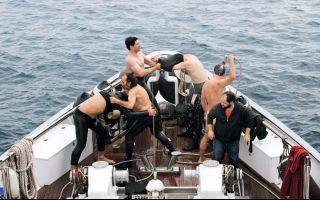 SineBU Zengin Film Seçkisiyle Yaz Sıcaklarını Unutturuyor