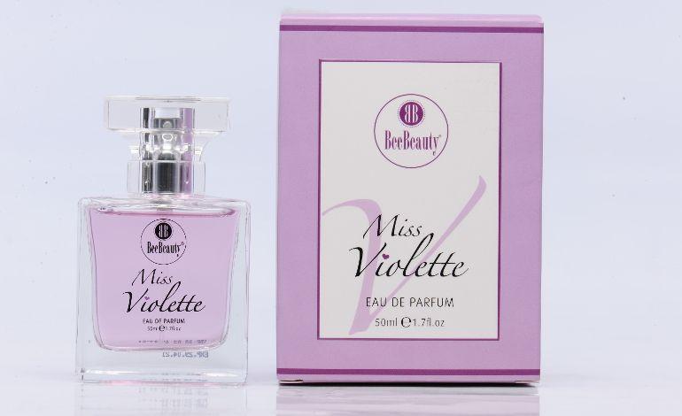 Bee Beauty'den Tercihleri Değiştirecek Parfümler