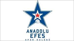 Anadolu Efes 2016-2017 Sezon Kart