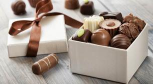 Çikolatanın Sırları