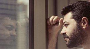 İstanbul Ses Kayıt & Serkan Kaya