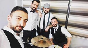 Müzik Kutusu Türkiye