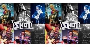 The Shot Band