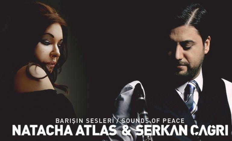 Barışın Sesleri Konseri
