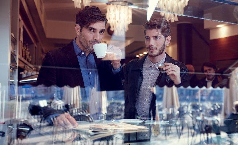 Yeni kahveniz; NESCAFÉ Milano Ispirazione Italiana