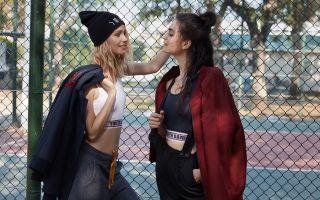 OXXO Youth Gangs Koleksiyonu İle Sokak Stilini Yeniden Yorumluyor
