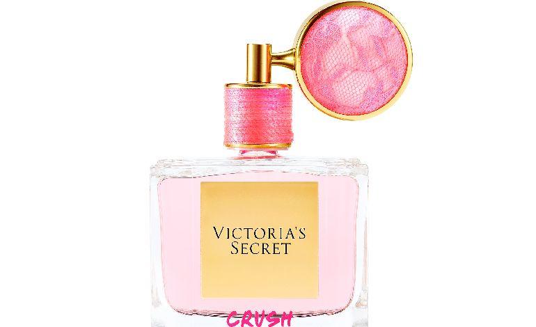 Vıctorıa's Secret'ın Yeni Baştan Çıkarıcı Parfümü; Crush
