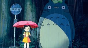 Animasyon Film Günleri