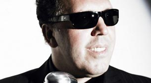 Fatih Erkoç Akustik