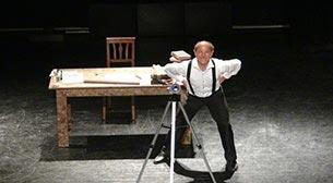 Galileo'nun Korkunç Düşünceleri