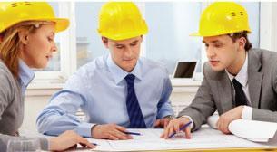 ISO İç Denetçi Eğitimleri