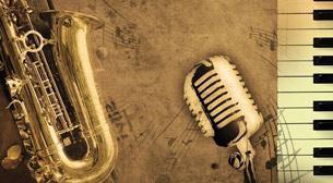 Jazz Akustik Trio Night