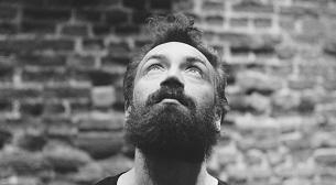 Korhan Futacı & Kara Orkestra - Mid