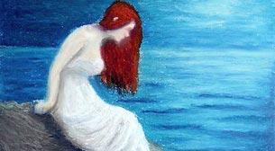 Masterpiece - Deniz Kızı