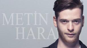 Metin Hara ile An'dan Yaşama