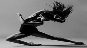 Modern Dans Atölyesi