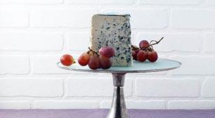 MSA-Şarap Masası