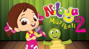 Niloya Müzikali 2