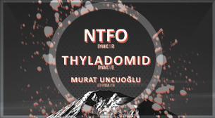 Ntfo - Tyladomid