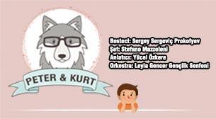 Peter & Kurt (Çocuklar için)
