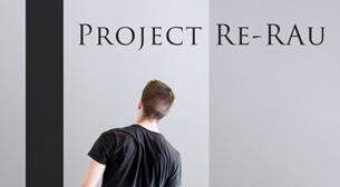 Project Re - RAu