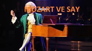 Say&Mozart