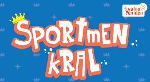 Sportmen Kral
