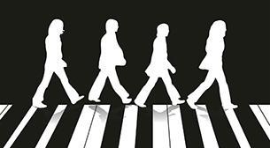 The Beatles Resitali