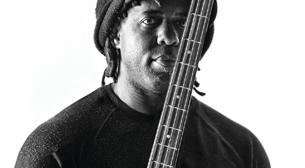The Victor Wooten Band feat. Dennis
