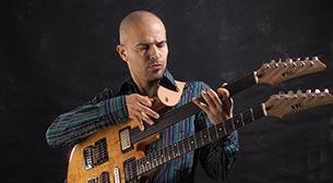 Timuçin Şahin Trio