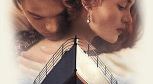 Titanic Live