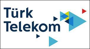 Türk Telekom - Mamak Bel.Ankara Dsi