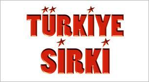 Türkiye Sirki - Bursa