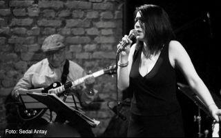 Banu Güven Band