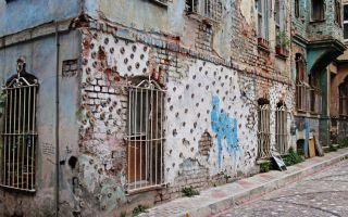 Galeri KHAS'da Yeni Dönem Eda Soylu Sergisi İle Açılıyor