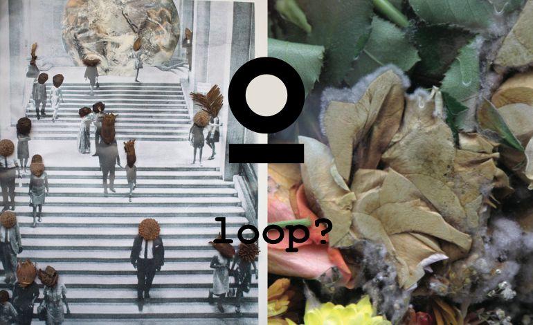 loop? – Dönen Dünya – Fragmanlar ve Sorular