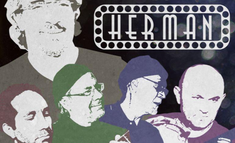 Los Amigos De Herman