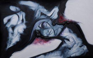 """Nalan Türkeri """"Metabiosis"""" Başlıklı Sergisiyle İstanbul Galatea- Art Sanat Galerisinde"""