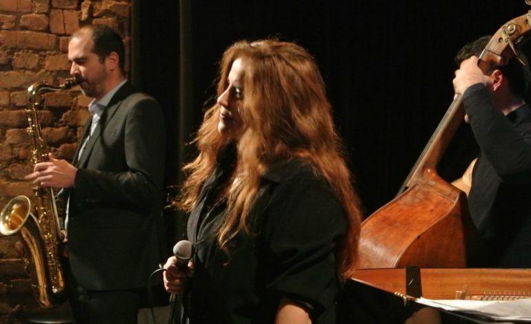 Sibel Köse Group