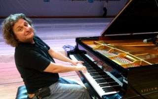 Tepe Nautilus 29 Ekim'i Tuluyhan Uğurlu Konseri ile kutluyor