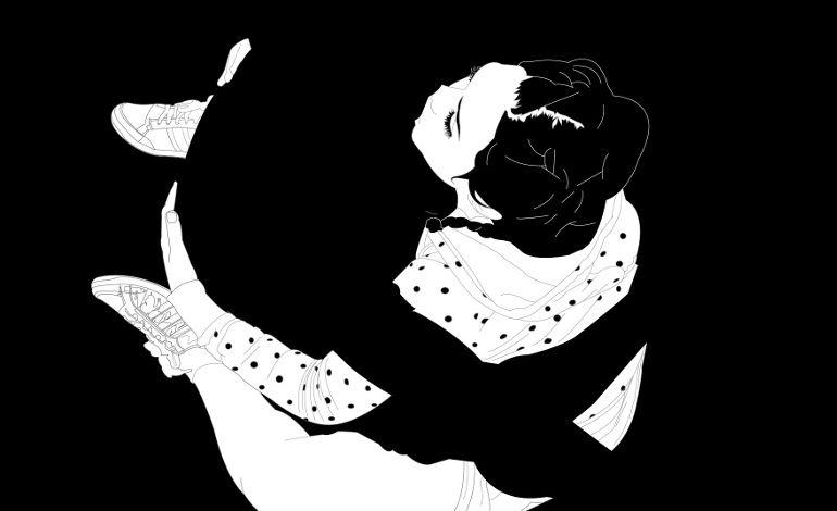 Xaviera Lopez - Hallucination