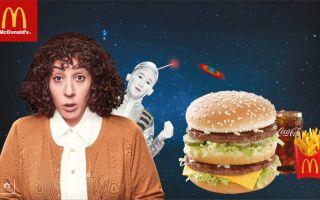 'Bu Fiyatlar Galakside Yok' Diyen Uzaylı Evine Dönmüyor
