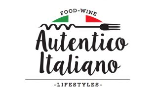 İtalyan Mutfağı Haftası ve Autentico Italiano Programları Kasım'da